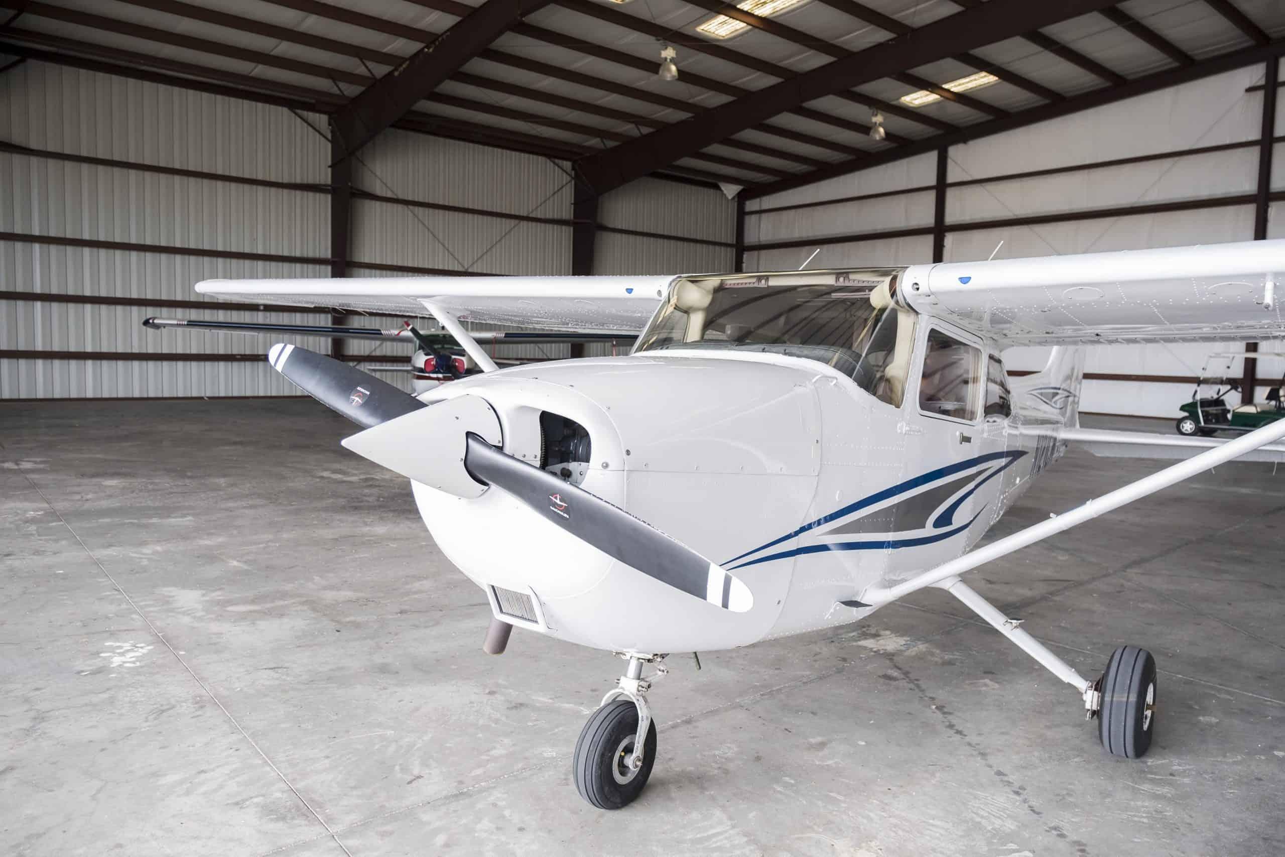 orlando flight training