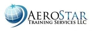 Orlando flight school - Aerostar Training Services LLC