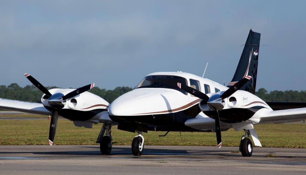 flight training kissimmee